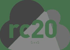 rc-20