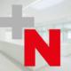 casos de exito hospital de navarra