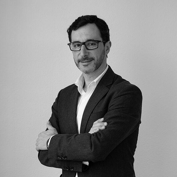 Jose-Maria-Sanz-Yarritu-RKL-integral
