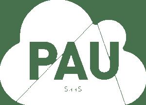 PAU-blanco@2x
