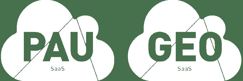 PAU GEO-blanco