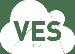 VES-blanco