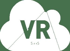 VR-blanco@2x