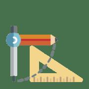 icono ingenieria rkl integral