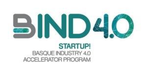 premio bind-40