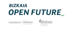 premio bizkaia open_future