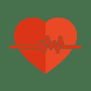 sectores-criticos-salud-RKL-integral