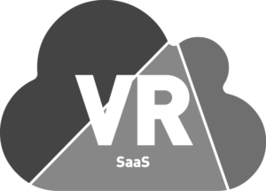 VR SOLUCIONES SAAS RKL INTEGRAL