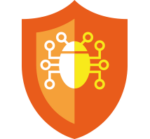 icono ciberseguridad