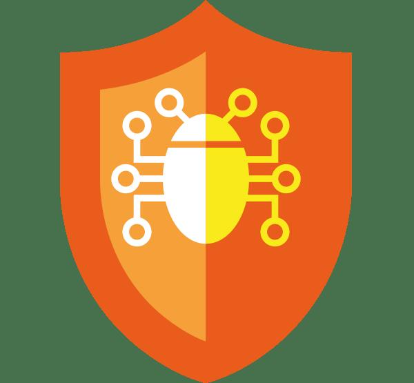 icono ciberseguridad grande