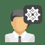 icono consultoria sistemas