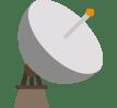 icono telecomunicaciones