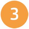 iconos numero 3