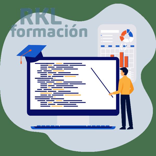 ilustracion formacion rkl integral copia