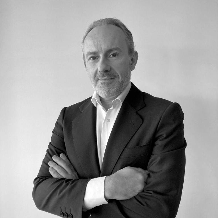 Javier Bordonada