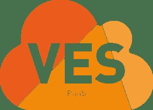 VES-color