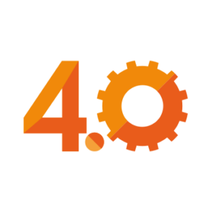 icono 4.0
