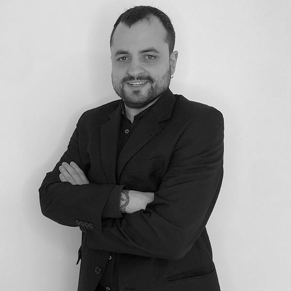 Rubén Bélmez Orellana