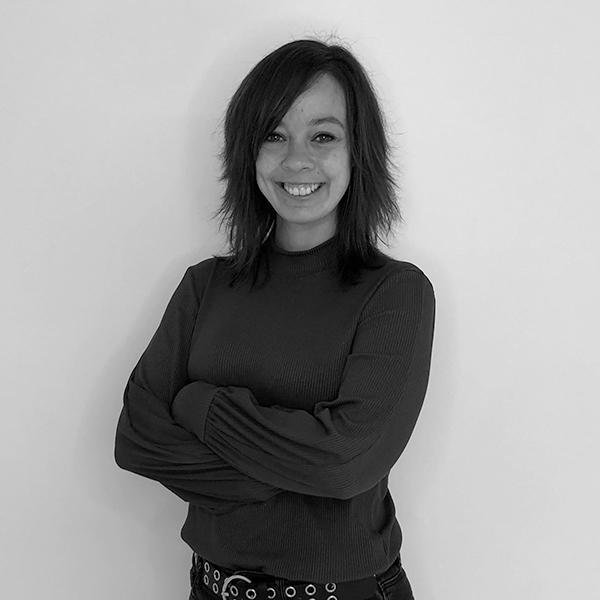 Vanessa Gómez García