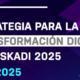 ayudas digitalización